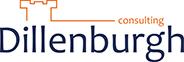www.dillenburgh.nl - Home